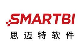 广州思迈特软件