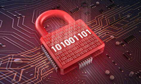 5G时代,企业网络安全机密数据泄露面临严峻挑战